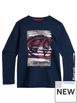 animal-boys-board-long-sleeve-t-shirt