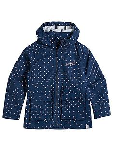 animal-girls-bryndley-lightweight-jacket