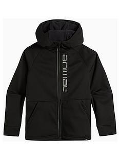 animal-boys-sheet-zip-through-jacket