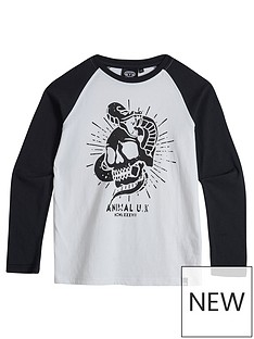 animal-boys-mamba-long-sleeve-tshirt