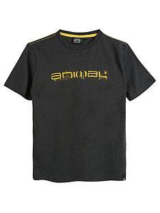 animal-boys-sketchy-graphic-tshirt