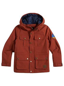 animal-boys-pheasant-padded-jacket
