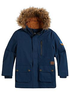 animal-boys-pole-parka