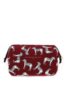 yvonne-ellen-be-you-tiful-large-washbag-large
