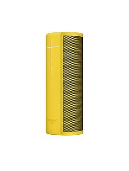 ultimate-ears-ue-blast-wifi-bluetoothnbspspeaker-yellow