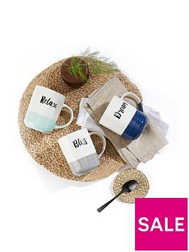 waterside-dipped-glaze-slogan-mugs-ndash-set-of-6