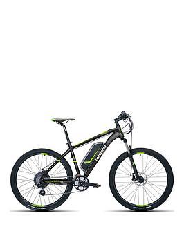 lombardo-valderice-mountain-e-bike-18-inch-frame