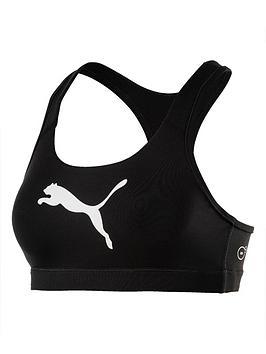 puma-pwrshape-forever-logo-bra-black
