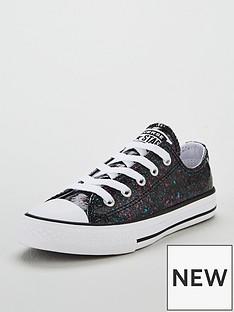 converse-converse-huck-taylor-all-star-glitter-junior-ox