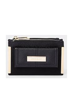 river-island-mini-pocket-foldout-purse-black