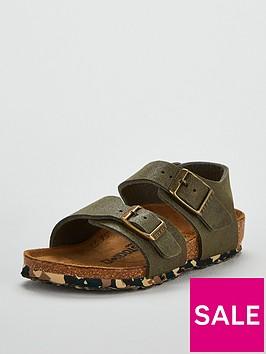 birkenstock-boys-new-york-camo-sandal