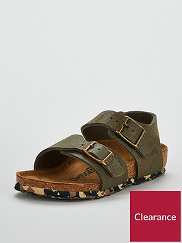 birkenstock-boys-new-york-camo-sandals-khaki