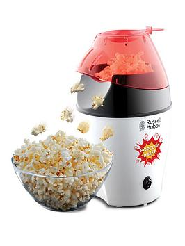 russell-hobbs-popcorn-maker-24630