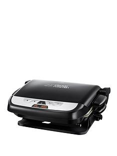 george-foreman-black-family-sized-evolve-grill-21610