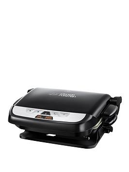george-foreman-family-sized-evolve-grill-21610