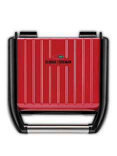 george-foreman-5-portion-familynbspgrill-25040