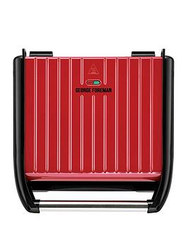 george-foreman-large-red-steel-grill-25050