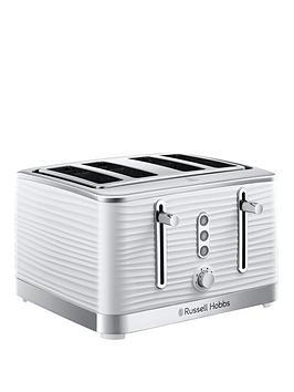 russell-hobbs-inspire-4-slot-toaster-24380