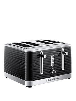 russell-hobbs-inspire-4-slot-toaster-24381