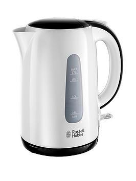 russell-hobbs-my-breakfast-kettle-25070