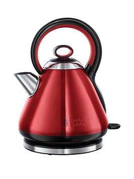 russell-hobbs-red-legacy-quiet-boil-kettle-21885