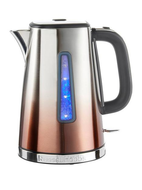 russell-hobbs-copper-sunset-eclipse-kettle-25113