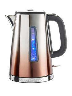 russell-hobbs-copper-sunset-eclipse-kettle-25113
