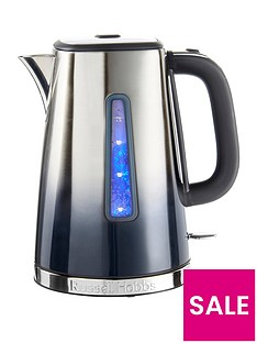 russell-hobbs-midnightnbspblue-eclipse-kettle--nbsp25111