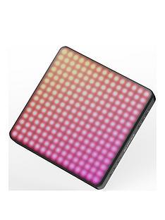 roli-lightpad-block-m