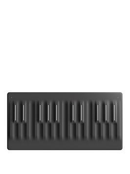 roli-seaboard-block