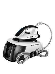 russell-hobbs-steampower-series-1-steam-generator-iron--24420