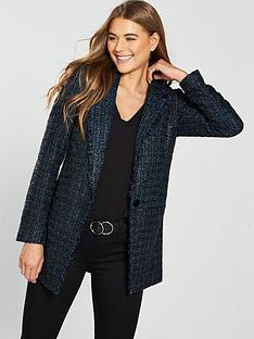 v-by-very-boucle-jacket-multinbsp