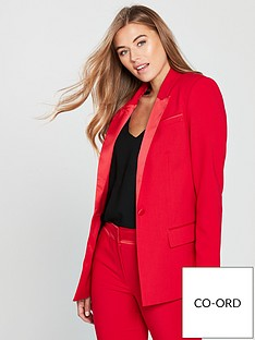 v-by-very-statement-tuxedo-suit-jacket-red