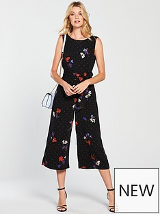warehouse-scatter-floral-jumpsuit-printed
