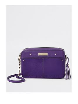 river-island-crossbody-pocket-bag-purple