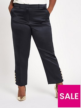 ri-plus-cigarette-trousers-navy
