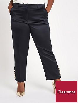 ri-plus-cigarette-trousers-navy