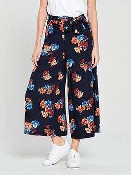 oasis-foulard-print-wide-leg-trouser