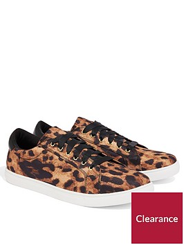 oasis-leopard-print-trainer