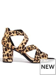 oasis-oasis-sarah-strappy-animal-print-block-heeled-shoe