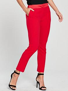 v-by-very-tux-suit-trouser-red