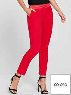 v-by-very-tuxedo-suit-trousers-red