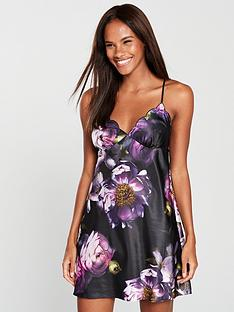 b-by-ted-baker-sunlit-floral-chemise