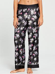 b-by-ted-baker-sunlit-floral-pj-pant