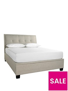 livingstone-fabric-ottoman-storage-bed-frame-with-optional-next-day-delivery-and-mattress-options-buy-and-save