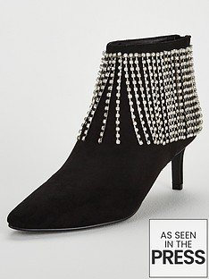 v-by-very-fantasia-diamante-statement-ankle-boots-black