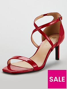 v-by-very-bryony-low-heel-cross-strap-sandal
