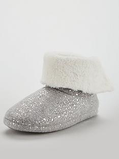 v-by-very-winona-printed-fleece-slipper-boot-greynbsp