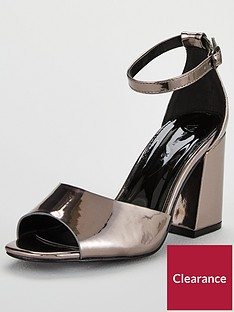 v-by-very-brianna-wide-fit-block-heeled-sandals--nbspsilver-chrome