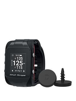 shot-scope-shotscope-golf-gps-game-tracking-watch